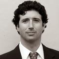 Freelancer Francisco W.