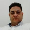 Freelancer José E. T.