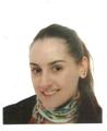 Freelancer Rocío A. G. S.
