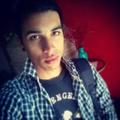 Freelancer Murilo B.