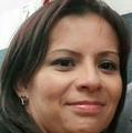 Freelancer Denia S.
