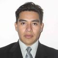 Freelancer Zenon L. M.