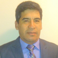 Freelancer Hector G. A.