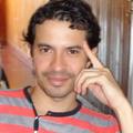 Freelancer Jonatan B.
