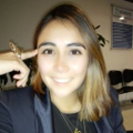 Freelancer Margarita M.