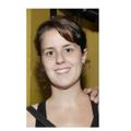 Freelancer Julieta M. R.