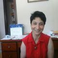 Freelancer Andrea b.