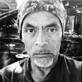 Freelancer Gerardo G. R.