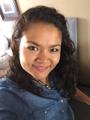 Freelancer Adriana S.
