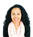 Freelancer Aileen V.