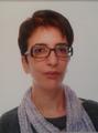 Freelancer Natalia S. S.