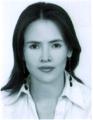Freelancer Marcela Z. g.