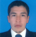 Freelancer Diego L.