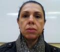 Freelancer Patricia E. T.