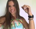 Freelancer Isabella k.