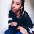 Freelancer Gabriella N.