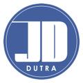 Freelancer Jairo D.