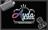 Freelancer Ayda M. C. T.