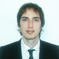 Freelancer Carlos S. J.