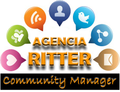 Freelancer Agencia R.