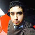 Freelancer Carlos A. G. T.