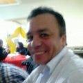 Freelancer Gerardo P. G.