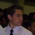 Freelancer Fernando P. F. P.