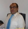 Freelancer Ezequiel P. S.