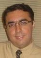 Freelancer Fabiano S.