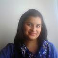 Freelancer Suleima C. B.