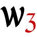 Freelancer W3Visual S. W. e. M. D.