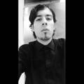 Freelancer Simón M. P.