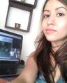 Freelancer Astrid M.
