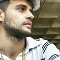 Freelancer Luiz F. D. V. V.