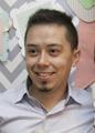 Freelancer Adrián D. L.