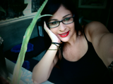 Freelancer Mayerlyn Z.
