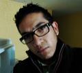 Freelancer Jesús C. B.