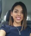 Freelancer Consuelo S. R.