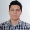 Freelancer Andrés F. P. M.