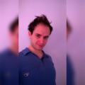 Freelancer Danilo D.