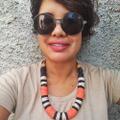 Freelancer Flávia V.