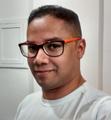 Freelancer Ed M. L.