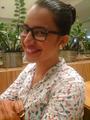 Freelancer Tamara G. Q. A.