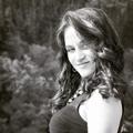 Freelancer Diana C. V. R.