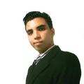 Freelancer Raul A.