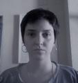Freelancer Chavalita B.