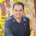 Freelancer Rafael S. d. J.