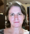 Freelancer Eulalia J.