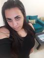 Freelancer Lourdes S. M.