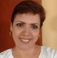 Freelancer Ana M. N. W.